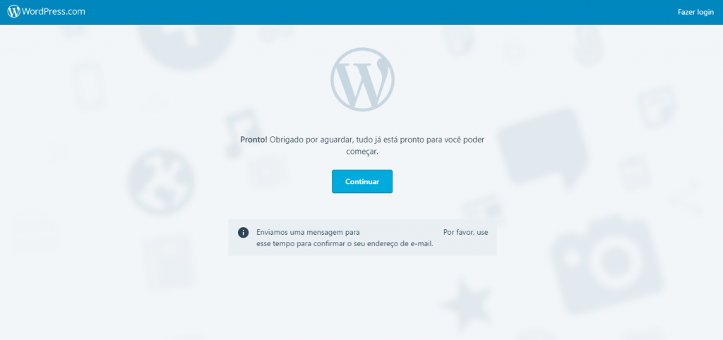 Wordpress 7